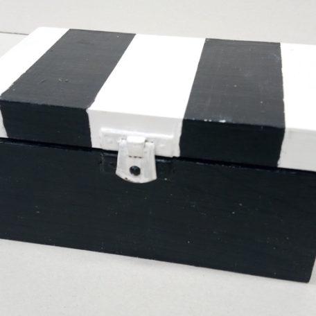 15 PD Pudełko Zebra_Easy-Resize.com