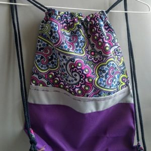 worko-plecak – 3 kolory