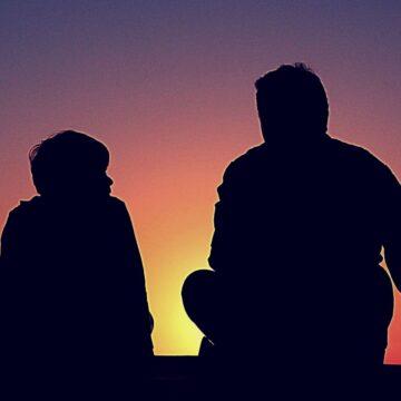 O przyjaźni – nasza twórczość
