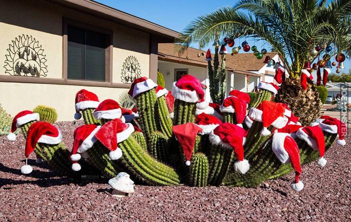 Święta Meksyk