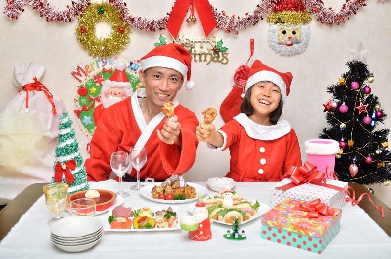 Święta w Japonii