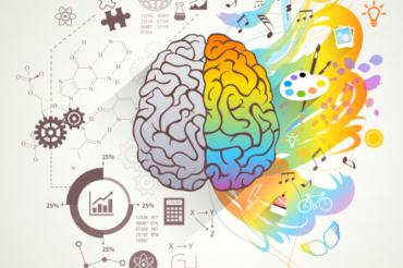 Mapy myśli – jak rozpocząć przygodę z kreatywnym notowaniem?