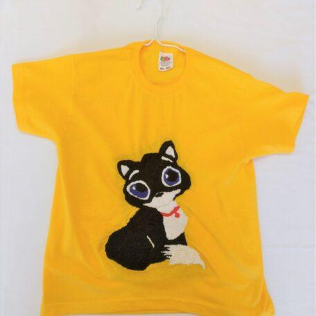 KiPR- T-shirt p.MS (2)