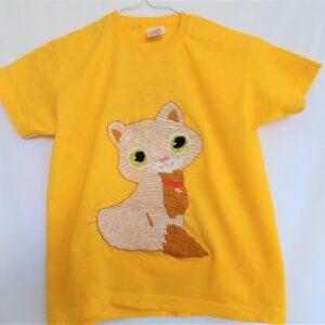 "t-shirt ""Filemon"""